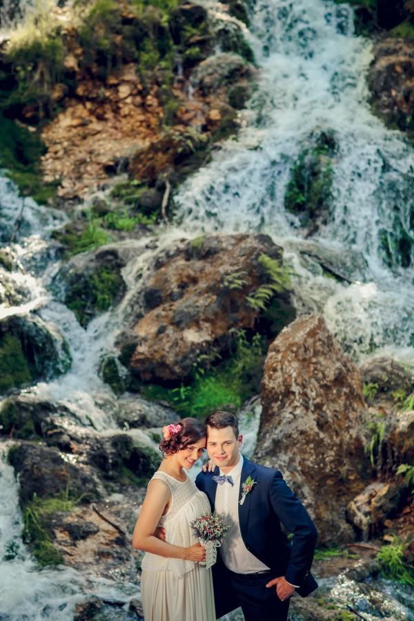 kāzu fotogrāfs, kāzu foto
