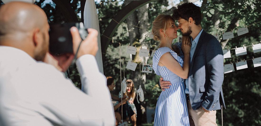 polaroid fotokameras, fuji instax, kāzas, kāzu fotogrāfs